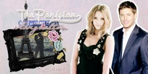 The Parisian Assignation