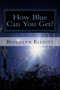How_Blue_Can_You_Get_Cover_for_Kindle