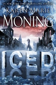 Iced-by-Karen-Marie-Moning225x341